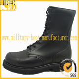 Cheap Military Combat Boots (BR1002)