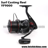High Quality Fishing Surf Casting Reel