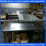 Stainless Steel Wire Mesh for Filter with Reverse Dutch Weave