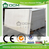 MGO Material for Construction MGO Board Building Material