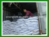 Chemicals Tsp Fertilizer, Triple Superphosphate