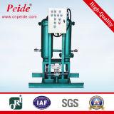 99 Percent Algae Rate 120W Bypass Water Treatment Machine