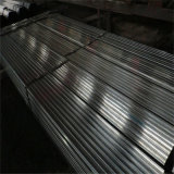 Galvanized Steel Tube (20X20mm for furniture)