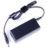 19V 3.42A Laptop Adapter for Acer, Laptop AC Adapter with One Year Warranty (Ac 19v3.42a 5.5*2.5)