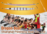 Dragon Boat (IDBF1222-1)