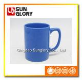 Glazed Porcelain Mug of Syb050