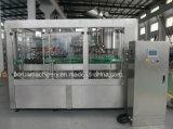 Vinegar Bottling Machine for Glass Bottles