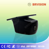 Car Rear View Camera with Mini LED Light