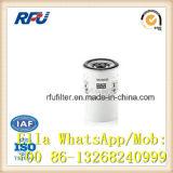 Mann-Oil Filter Auto Parts Wk 940/33 X
