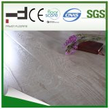 12mm Oak White Oiled Eir Pressed Bevelled American Style Water Proof Laminate Flooring