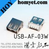 USB Jack for Electric Accessories (USB-AF-03W)