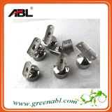 Stainless Steel Handrail Fittings - Bracket