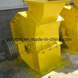 Pcx 800*400 Impact Fine Crusher for Sand Making