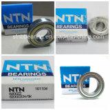 Bearing Traders Deep Groove Ball Bearings NTN Bearing 6205