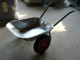 High Quality Wb6407 Wheel Barrow