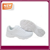 Casual Fashion Breathable Athletic Shoes