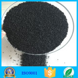 The High Quality Carbon Molecular Sieve for Nitrogen Generation in Psa Nitrogen System