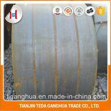 Cheap Price for SPA-H Corten Steel Coil/Strip