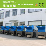 price for Wasted Plastic Bottle Crusher Machine