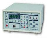 Solar PV Module Insulation Resistance Tester