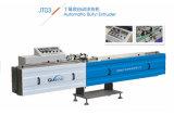 Hot Melt Butyl Machine/Hot Melt Machine/Butyl Extruder