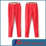 Latest Women Fashion Chino Jean (JC1325)