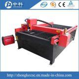 Carbon Steel Plasma Cutting Machine