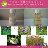 Picloram (95%TC, 240SL, Picloram 64G/l + 2, 4-D 240g/l SL)