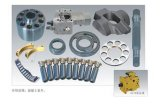 Used for Rexroth A11V Series Hydraulic Pump Spare Parts