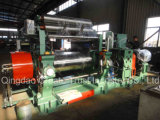 China Top Quality Rubber Mixing Mill (XK-360)