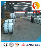 Stainless Steel Plate Stainless Steel Sheet 202 304