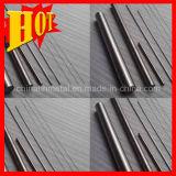 ASTM B348 Industrial Pure Titanium Bar 2015 Hot Grade 2