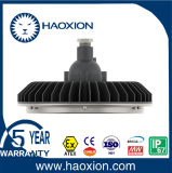 Conventional Series High Power Explosion Proof LED Light