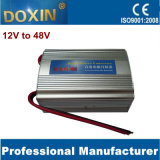 DC DC Converter 12V 48V Step up Booster Converter (YB1248-360W)