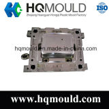 High Quality Plastic Injection Mould for Basket Commodity Tool