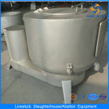 Stainless Steel Cattle Hoof Washing Machine