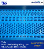 Made-in-China Stainless Steel Punched-Plate Screen Net