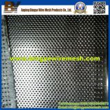 Stainless Steel Perforated Metal for Cladding