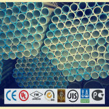 Fire Sprinkler ERW Steel Tube with High Quality