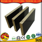 Factory Sales Directly Film Faced Plywood for Construction