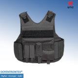 Nij Standard PE Ballistic Vest (Bulletproof vest TYZ-BV1131)