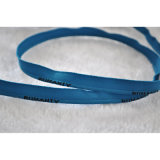 100%Polyester Ribbon Webbing for Gift and Clothing Fabric