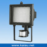 LED Light (KA-HF-D107P)