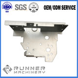 OEM ODM Aluminum/Iron/Stainless Steel/Steel Punching/Stamping Parts
