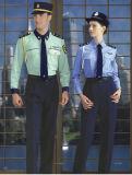 Police Uniform, Uniform Costumes (UFM130250)
