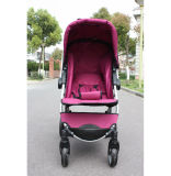 Hight-Qualitied Newst Design Multifunction Baby Stroller