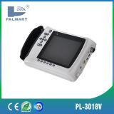 Digital Handy Ultrasound Scanner for Veterinary Use