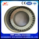 Rolamento Bearing Top Quality Taper Roller Bearings 30207 for Car
