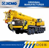 XCMG Official Manufacturer Qy100k-I 100ton Truck Crane