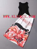 Girl's Fashion Dress Skirt